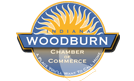 Woodburn IN Chamber of Commerce